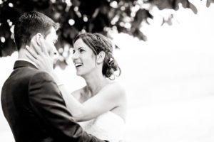 Stil Hochzeitsfotograf