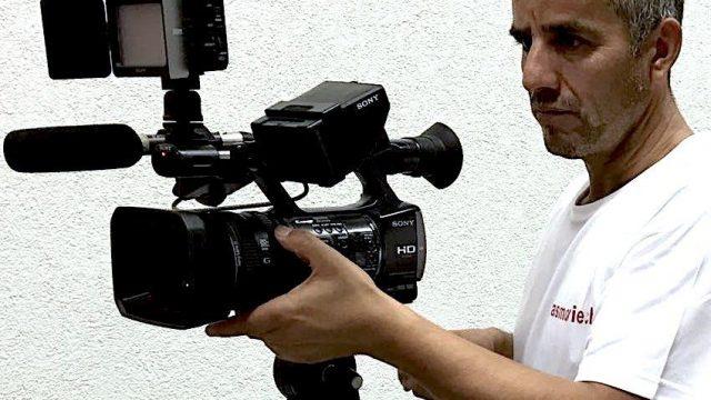 A.S Movie Schweiz