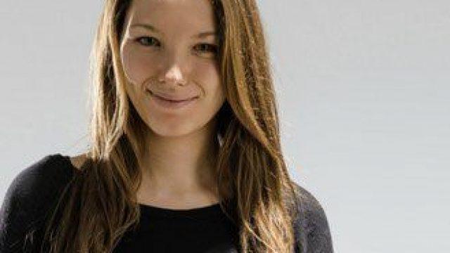 Tanja Lässer