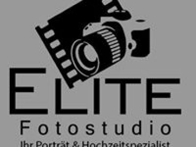 Elite Fotostudio