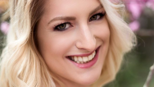 Kerstin Staubli