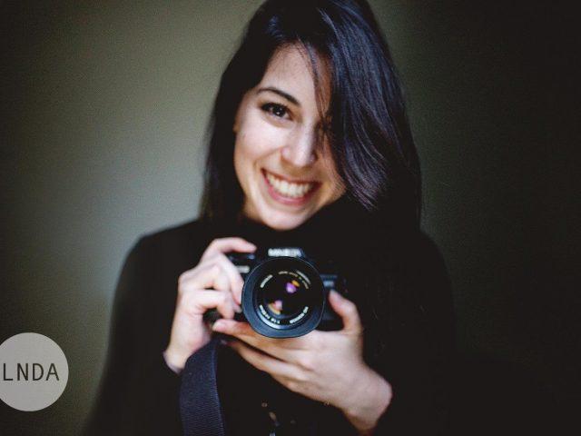 LNDA Photography