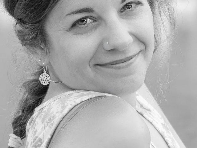 Carole Volkart