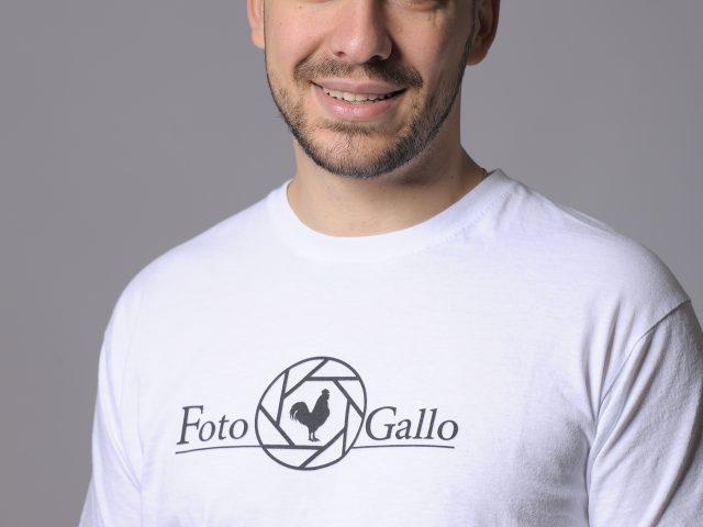 Silvio Caradonna