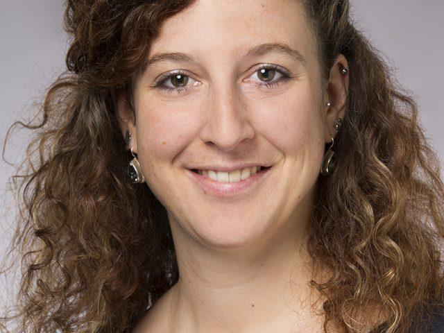 Marina Plattner