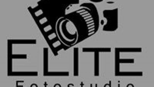 Elite Fotostudio