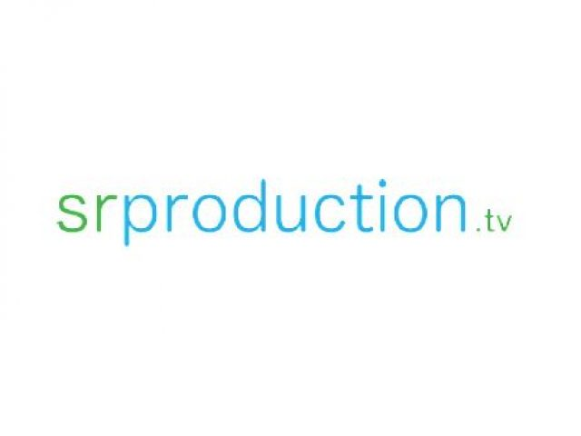 sr production group