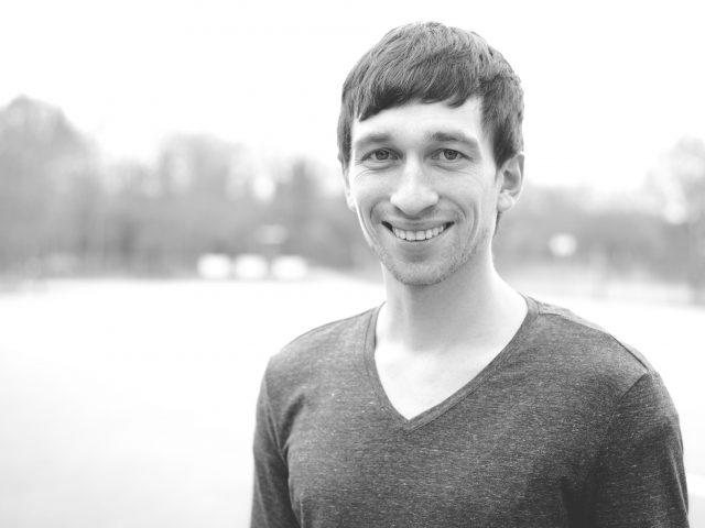 Christoph Reichmann