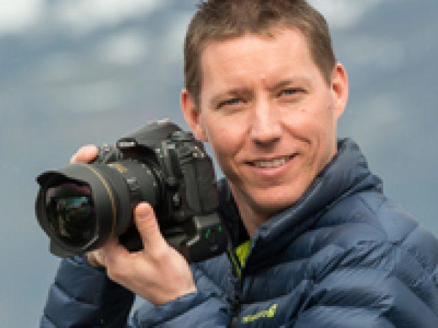 Stefan Kohler